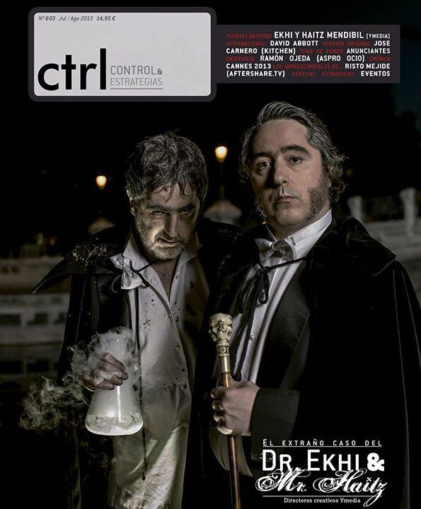 portada-ctrl-agosto-2013