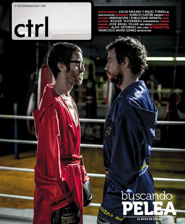 portada-ctrl-diciembre-2014