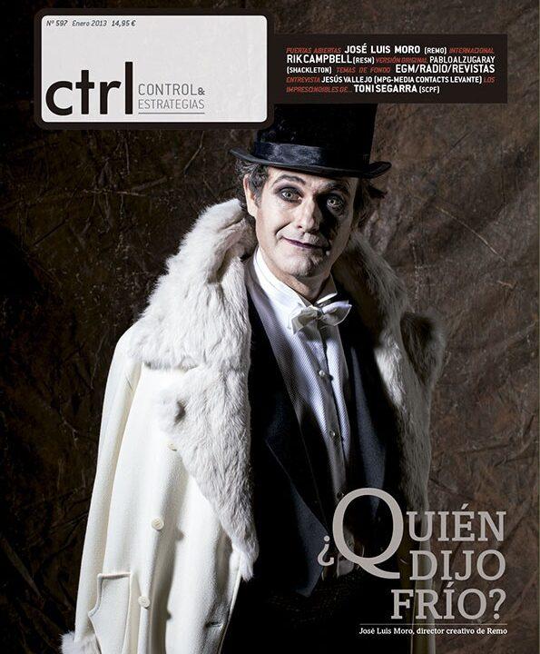 portada-ctrl-enero-2013