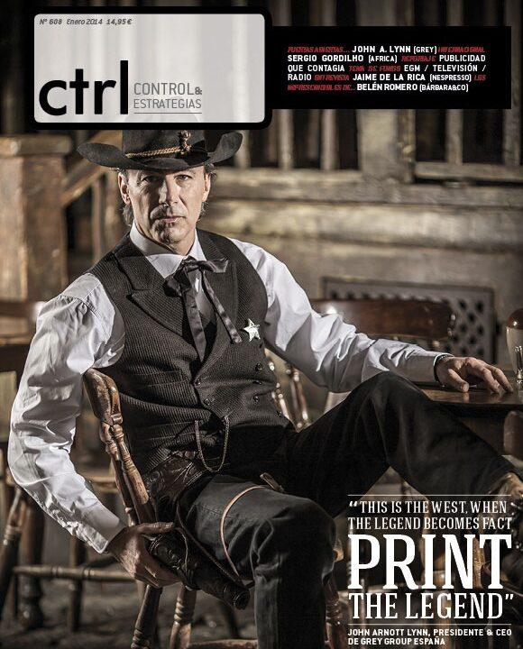 portada-ctrl-enero-2014