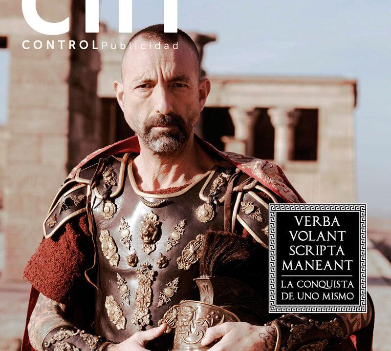 portada-ctrl-enero-2020