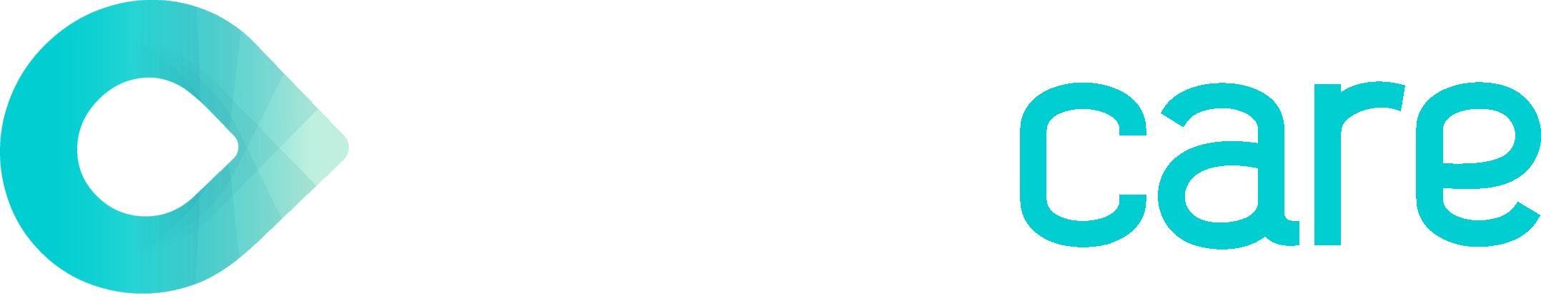 LiquidCare