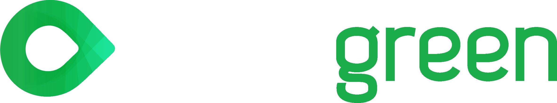 Liquidgreen